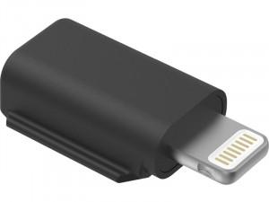 DJI Osmo Pocket Smartphone Adapter Lightning