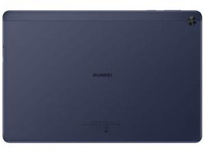 Huawei Matepad T10 9.7 32GB LTE Kék Tablet