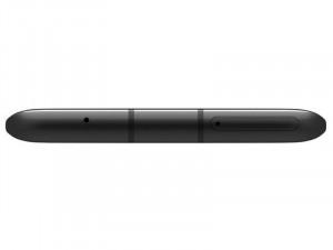 LG Velvet G910 128GB 6GB Dual-SIM Fekete Okostelefon