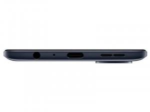 OnePlus Nord N10 5G 128GB 6GB RAM Dual-SIM Kék Okostelefon
