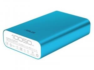 ASUS Zen Powerbank 10050 mAh - kék