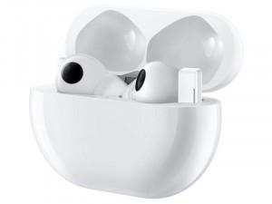 Huawei Freebuds Pro Vezetéknélküli Fehér fülhallgató