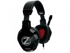 ZALMAN - ZM-HPS300 - Gaming headset