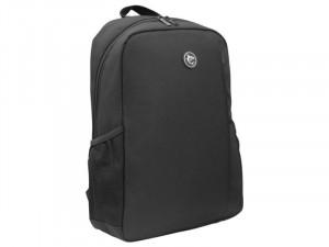 WhiteShark Ranger Gamer notebook hátizsák 15,6, fekete