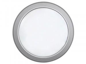 DJI Phantom 4 UV Filter (Obsidian)