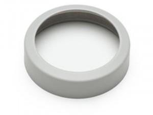 DJI Phantom 4 UV Filter (P4P/P4P+)
