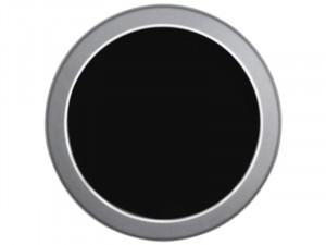 DJI Phantom 4 ND16 Filter (Obsidian)