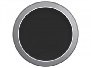 DJI Phantom 4 ND8 Filter (Obsidian)