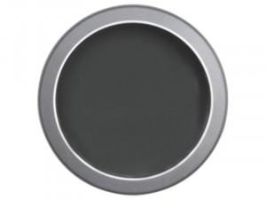 DJI Phantom 4 ND4 Filter (Obsidian)
