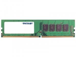 Patriot DDR4 2666MHz 8GB Signature Line Single Line CL19 memória