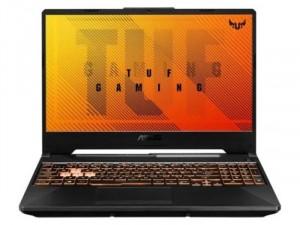 Asus ROG TUF FX506LI-HN039 FX506LI-HN566C laptop