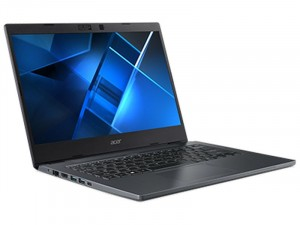 Acer TravelMate P4 P414-51-51Q4 NX.VPCEU.002 laptop