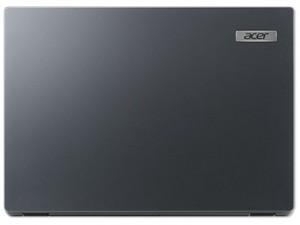 Acer TravelMate TMP414-51-51Q4 14 FHD, Intel® Core™ i5 Processzor-1135G7, 8GB DDR4 RAM, 512GB SSD, Intel® Iris Xe Graphics Kék laptop