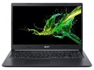Acer Aspire 5 A515-55G-36FQ NX.HZBEU.004 laptop