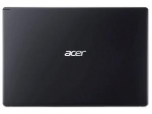 Acer Aspire 5 A515-55G-36FQ 15,6FHD, Intel® Core™ i3 Processzor-1005G1, 8GB DDR4 RAM, 256GB SSD, NVIDIA MX350 2GB VGA Fekete laptop