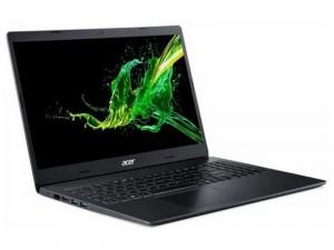 Acer Aspire 3 A315-57G-57FU 15,6FHD, Intel® Core™ i5 Processzor-1035G1, 8GB DDR4 RAM, 256GB SSD, NVIDIA MX330 2GB Fekete laptop