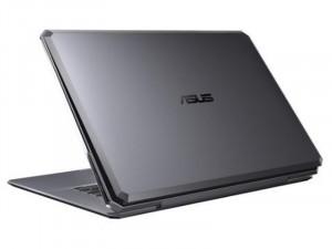 ASUS ProArt StudioBook One W590G6T 15,6 4K/Intel® Core™ i9-9980HK/64GB/1TB SSD/RTX 6000 24GB/Win10 Pro/Szürke laptop