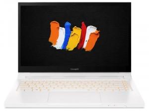 Acer ConceptD 3 Ezel Pro NX.C5JEU.001 laptop
