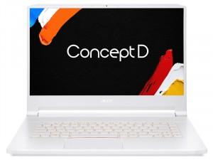 Acer ConceptD 3 Ezel NX.C5PEU.003 laptop