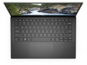 Dell Vostro 5301 V5301-2 laptop