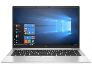 HP EliteBook 840 G7 10U64EA laptop