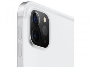 Apple iPad Pro 12.9 256GB WiFi 2020 Ezüst Tablet