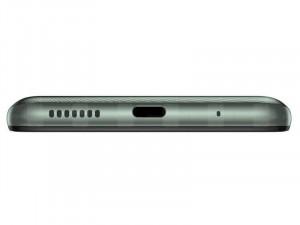 Motorola Moto G9 Power 128GB 4GB Dual-Sim Zöld Okostelefon