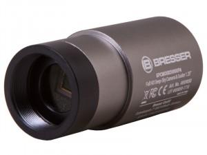 Bresser Full HD Deep-Sky kamera és vezető 1,25-os (72321)