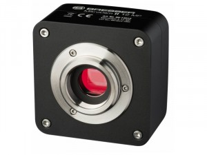 Bresser MikroCam II 12MP USB 3.0 digitális mikroszkóp-kamera (74500)