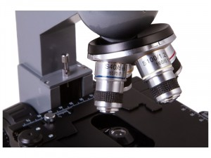 Levenhuk D320L BASE 3M digitális monokuláris mikroszkóp (73812)