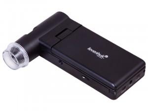 Levenhuk DTX 700 Mobi digitális mikroszkóp (75076)