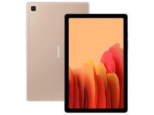 Samsung Galaxy Tab A7 T500 SAMSUNG-TAB-A7-2020-T500-WIFI-32-3-GOLD tablet
