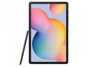 Samsung Galaxy Tab S6 Lite P610 10.4 64GB WiFi Szürke Tablet