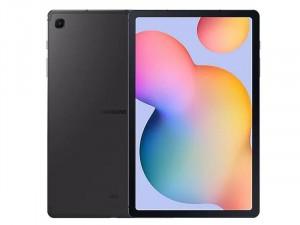 Samsung Galaxy Tab S6 Lite SM-P610NZAAXEH tablet