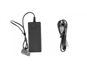 DJI Ronin-M 25W Battery Charger - Akkumulátor töltő