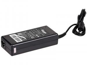 Akyga AK-ND-12 (Acer) 90W univerzális notebook töltő