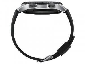 Samsung Galaxy Watch R800 46mm Ezüst Okosóra