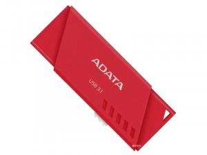 ADATA 32GB USB3.1 Piros Flash Drive