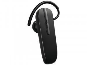 Jabra Talk 5 Bluetooth headset