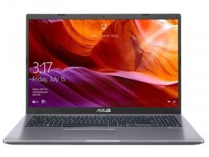 Asus VivoBook M509DA-BR988 laptop