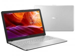 Asus VivoBook X543MA-DM1217T laptop