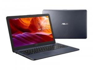 Asus VivoBook X543MA-DM1219T laptop