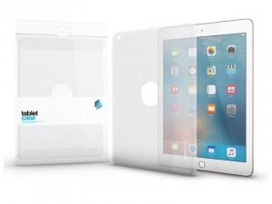 Huawei MediaPad T5 10.0 (0,33mm) Ultra vékony szilikon tok
