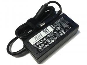 Dell 65W 4.5mm laptop töltő AC adapter