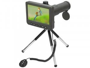 Levenhuk Blaze D500 digitális figyelőtávcső (73344)