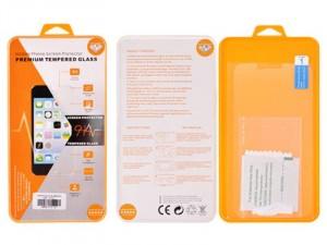 Samsung Galaxy A30 Ütésálló Kijelzővédő fólia
