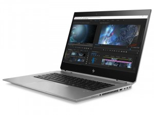 HP Zbook Studio x360 G5 (ReNew) 6TP87EAR laptop