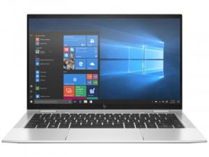 HP X360 1030 G7 204M5EA laptop