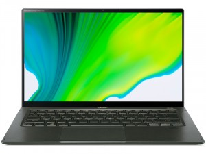 Acer Swift 5 SF514-55T-504W NX.A34EU.00N laptop