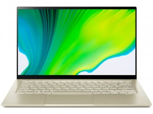 Acer Swift 5 SF514-55T-507L NX.A35EU.00P laptop